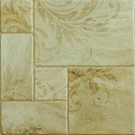 Напольный керамогранит Sandstone beige pg 02 45х45