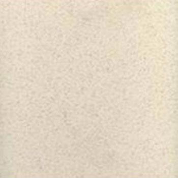 Керамогранит неглазурованный светло-серый 33х33