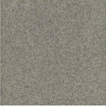 Керамогранит неглазурованный тёмно-серый 33х33