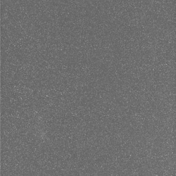 Керамогранит неглазурованный мокрый асфальт 33х33