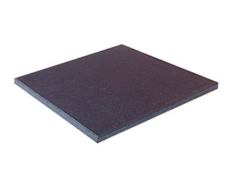 Клинкерная плитка Base Onix 33х33