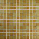 Мозаика стеклянная, песочный дымчатый