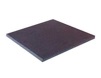 Клинкерная плитка Base Onix 33x33