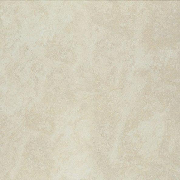 Керамическая плитка Агат беж КГ 01 40х40
