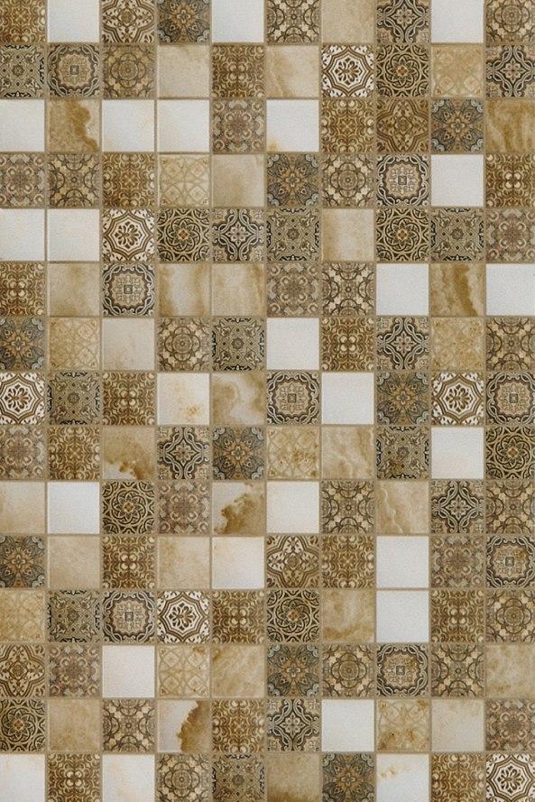 Керамическая плитка Алжир беж низ 04 20х30