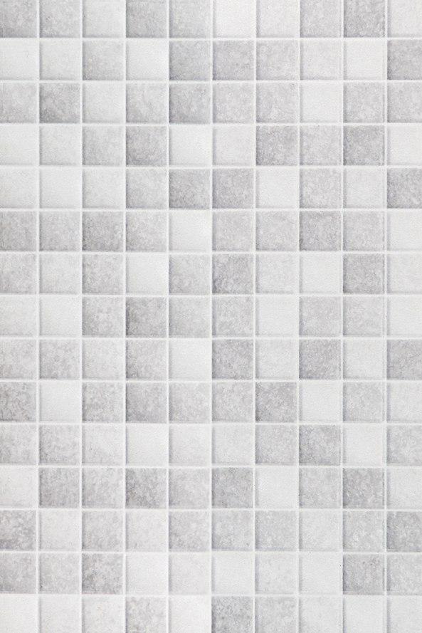 Керамическая плитка Алжир чер верх 01 20х30