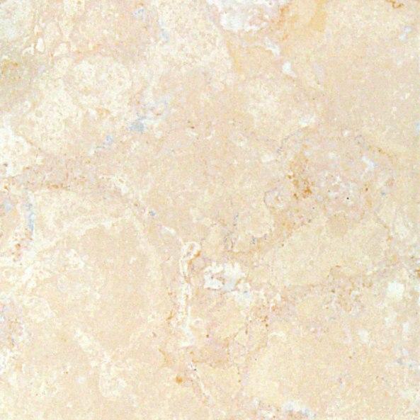 Керамическая плитка Дамаск беж КГ 01 40х40