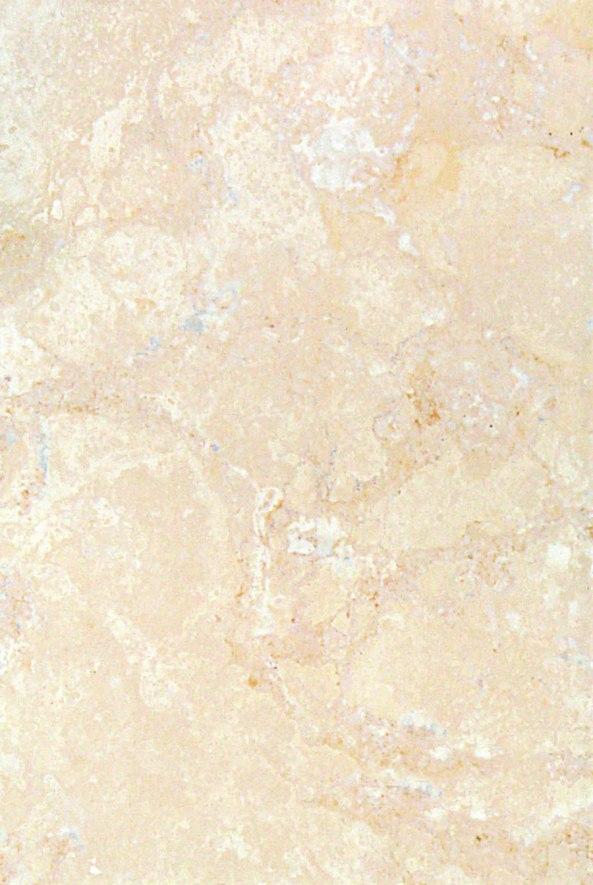 Керамическая плитка Дамаск беж верх 01 20х30