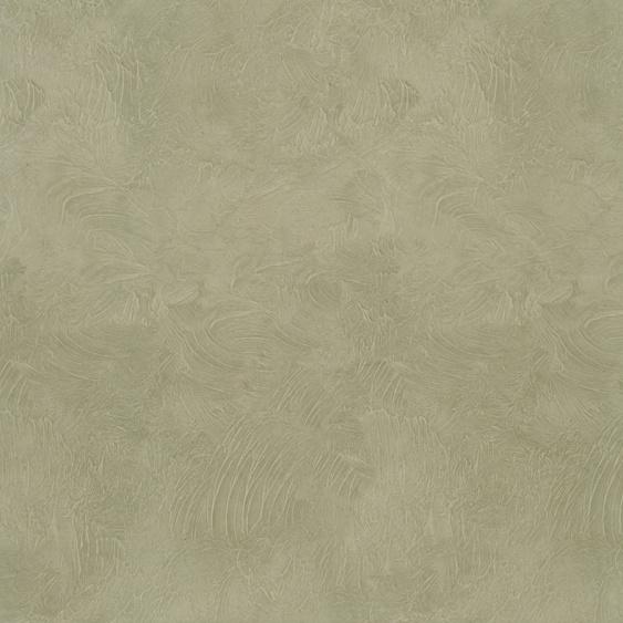 Напольный керамогранит Сoncrete grey pg 01 45х45