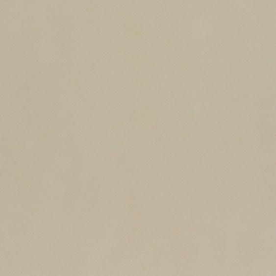 Напольный керамогранит Allegro beige pg 01 45х45