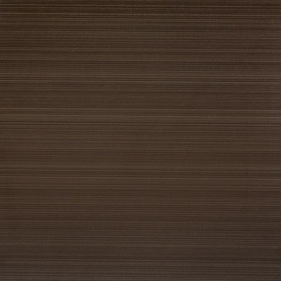 >Напольный керамогранит Allegro brown pg 02 45х45