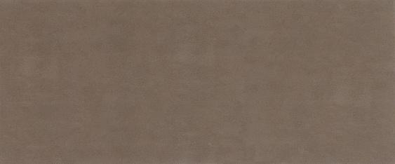 Настенная плитка Allegro brown wall 02 25х60