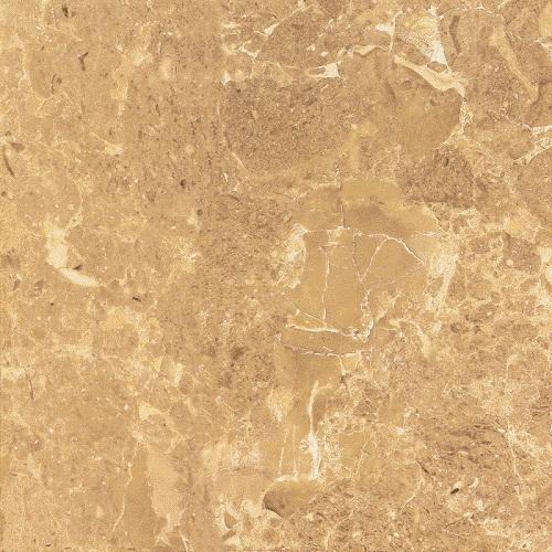 Напольный керамогранит   Amalfi sand 45х45