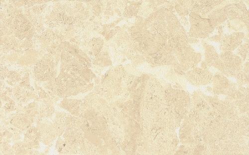 Настенная плитка Amalfi sand 01