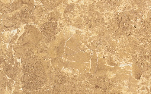 Настенная плитка  Amalfi sand 02