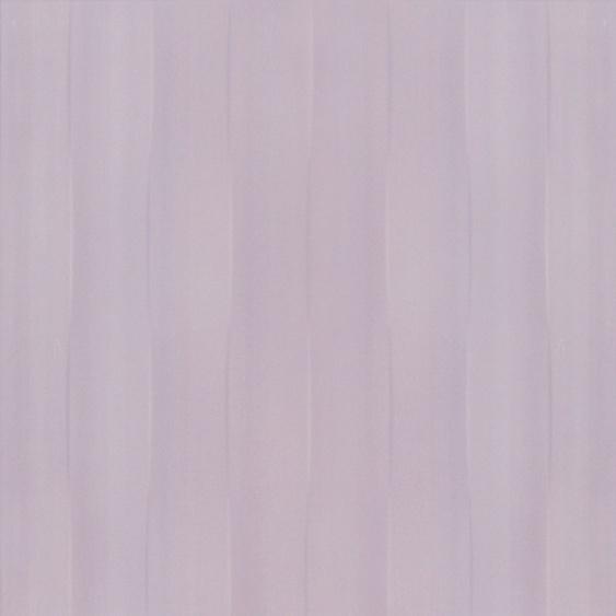 Напольный керамогранит Aquarelle lilac pg 01 45х45