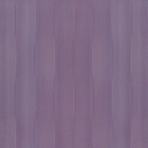 >Напольный керамогранит Aquarelle lilac pg 02 45х45