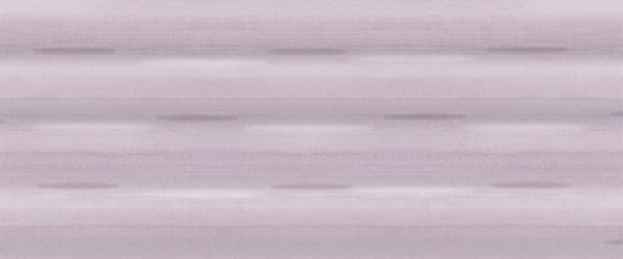 Aquarelle lilac wall 01