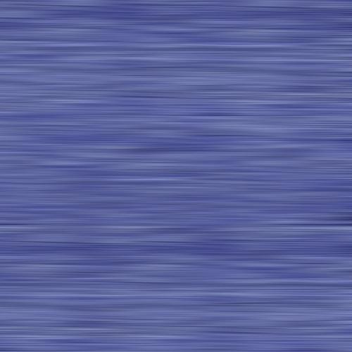 Напольный керамогранит Arabeski blue 45х45