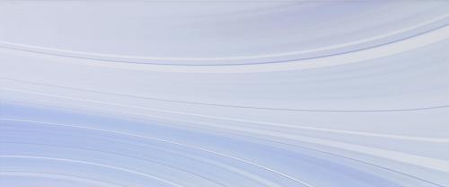 Настенная плитка Arabeski blue 01