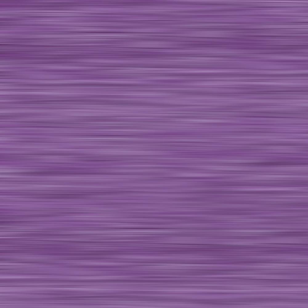 Напольный керамогранит   Arabeski purple 45х45