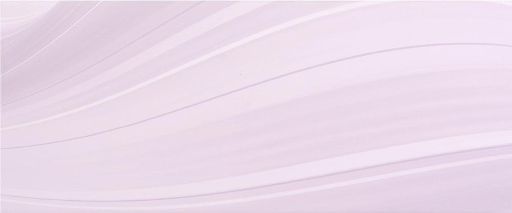 Настенная плитка   Arabeski purple 01