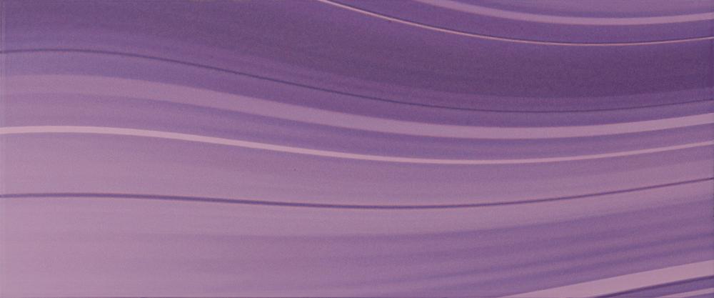 Настенная плитка    Arabeski purple 02