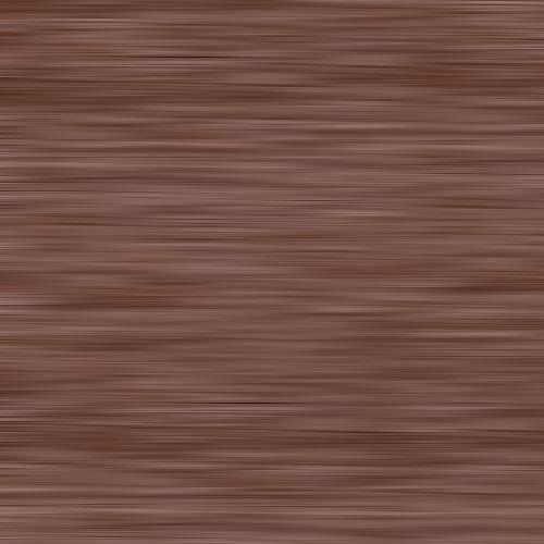 Напольный керамогранит   Arabeski venge 45х45