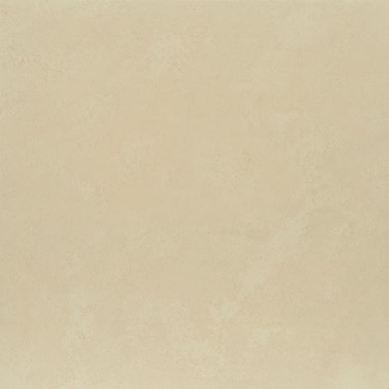 Напольный керамогранит Bliss beige pg 01 45х45