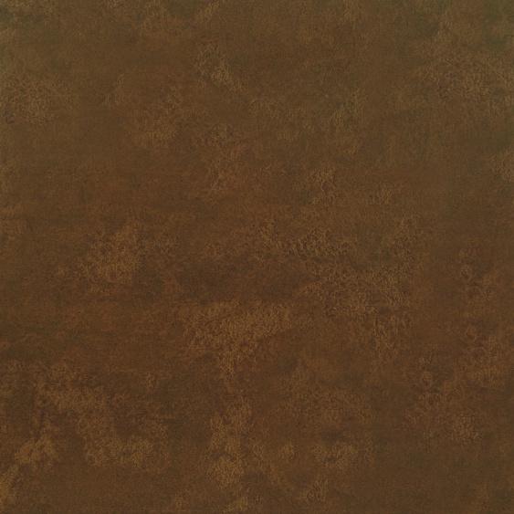 >Напольный керамогранит Bliss brown pg 02 45х45