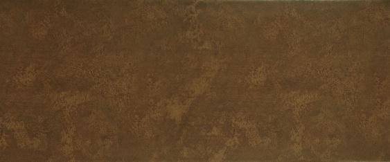 Настенная плитка Bliss brown wall 02 25х60