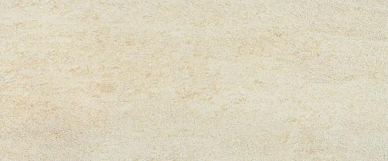 Celesta beige wall 01