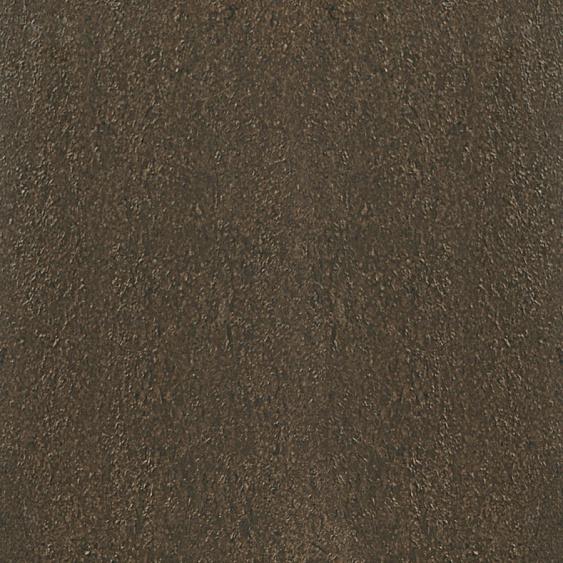 Напольный керамогранит Celesta brown pg 02 45х45
