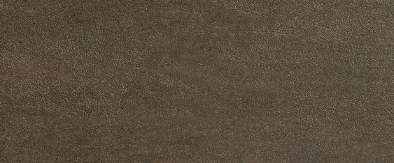 Настенная плитка Celesta brown wall 02 25х60