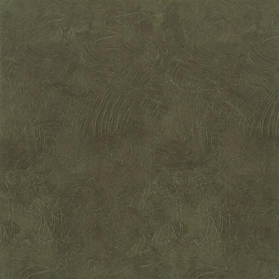 >Напольный керамогранит Concrete grey pg 02 45х45