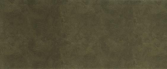Настенная плитка Concrete grey wall 02 25х60