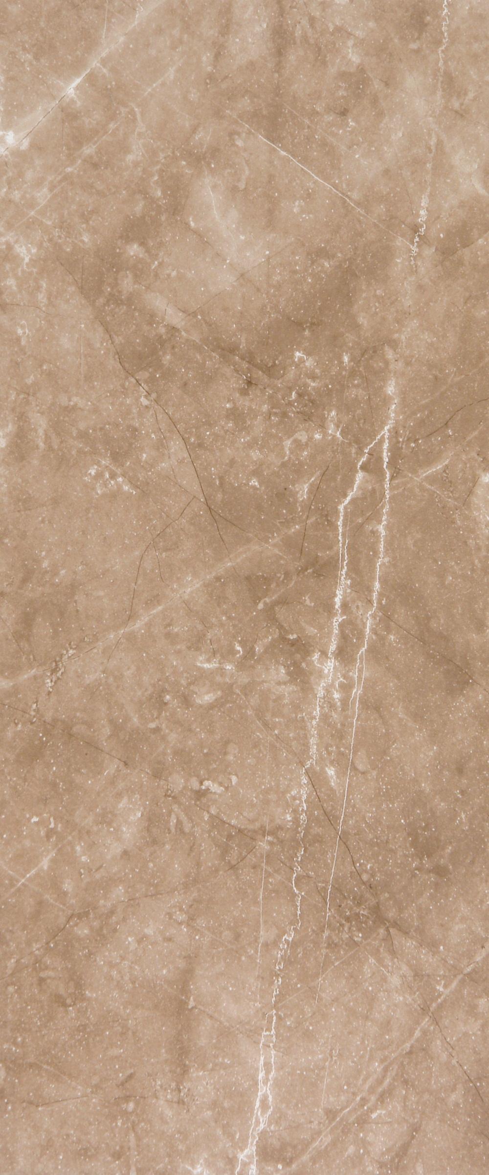 Настенная плитка  Drimstone grey brown 02