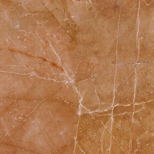 Напольный керамогранит Drimstone terracota 45х45