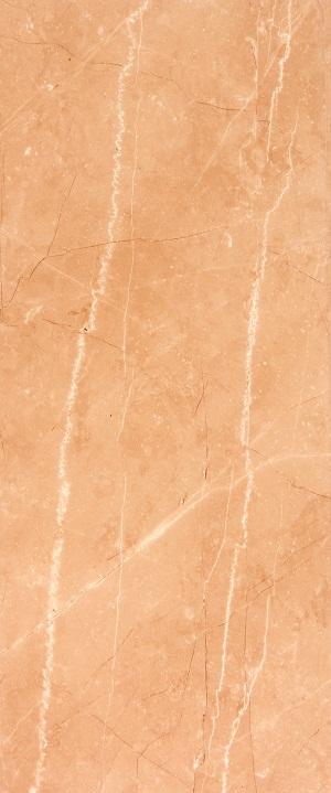 Настенная плитка Drimstone terracota 01