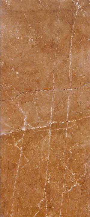 Настенная плитка  Drimstone terracota 02