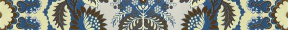 Erantis blue border 01 6,5x60