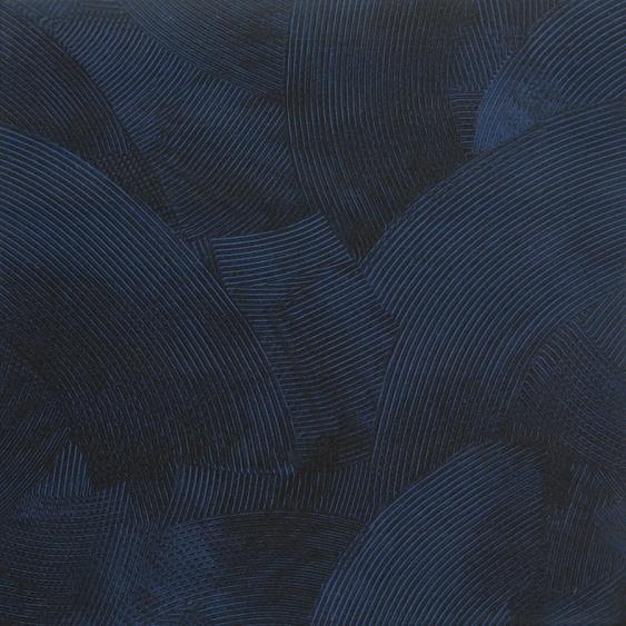>Напольный керамогранит Erantis blue pg 01 45х45