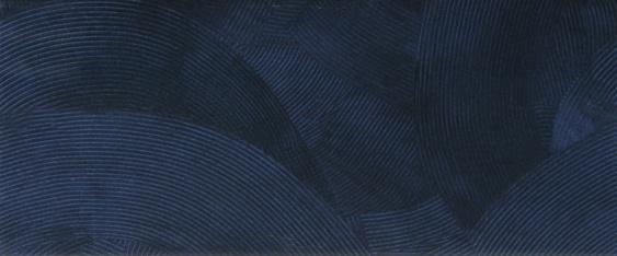 Настенная плитка Erantis blue wall 02 25х60