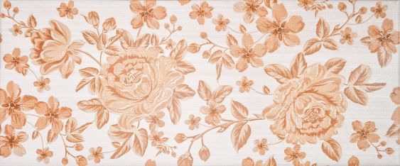 Fabric beige decor 01