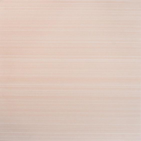 Напольный керамогранит Fabric beige beige pg 01 45х45