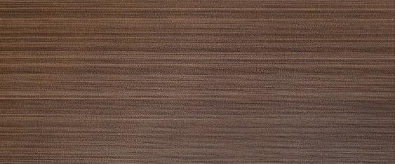 Настенная плитка Fabric beige wall 02 25х60