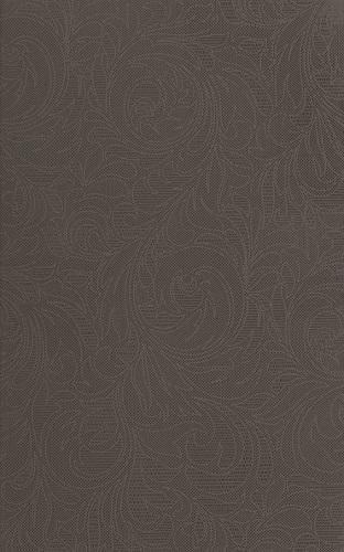 Fiora black wall 02