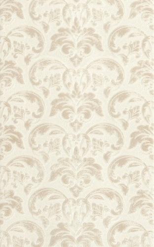 Декор Fiora white decor 02