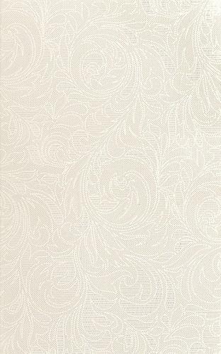 Fiora white wall  01