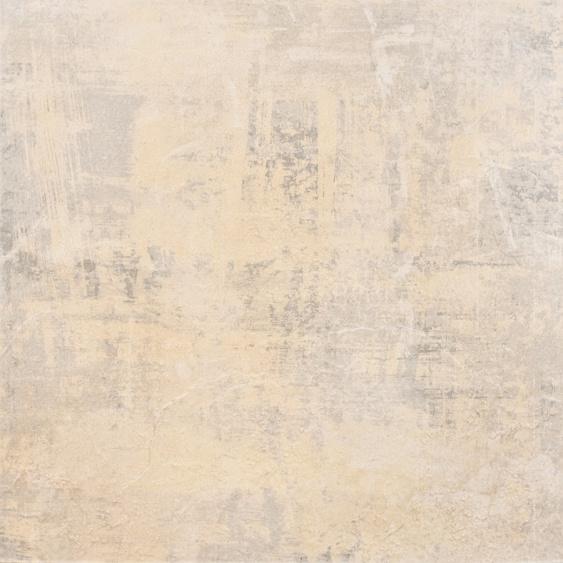 Напольный керамогранит Foresta brown pg 01 45х45